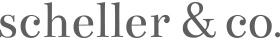 Scheller & Co.